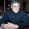 Динко Дерменджиев- Чико: Счупихме краката на Пеле и Гаринча на Световното в Англия