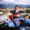 Безрък фермер фучи със 170 км. по магистралата