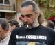 """Андрей Слабаков хвърля цигарите заради """"Денсинг старс-2"""""""