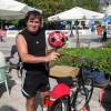 """Първият български рекордьор в """"Гинес"""": Жонглирах с топка на 52 метра от земята, без осигурително въже"""