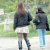 Зверски заклаха проститутка!