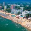 Английските туристи: България е рай!
