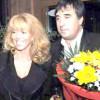Веско Маринов вдигна тежка сватба