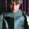 Най-добрият ни режисьор, Сашо Морфов, бил наркоман