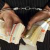 Съдия взима 24 хиляди подкуп, закопчават го