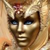 Венециански карнавал по български