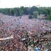 Българите и 10 ноември 1989