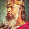 Самуил е македонски цар, според новата македонска енциклопедия