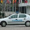 Двама полицаи и военен в схема за кражби на скъпи коли