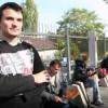 Колапс: 8 от 10 българи до 35-годишна възраст мислят да емигрират!