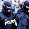 """МВР арестува групата за отвличания в акция """"Наглите""""!"""