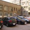Автокрадците вече налитат и на обикновени коли- с видео