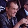 Васил Божков обяви война на Бойко Борисов!