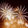 Офертите за Нова година стремително поевтиняват