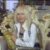 Естрадни и фолк певци укриват данъци- с видео