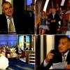 Слави поискал от Бойко да диктува правилата в ГЕРБ- с видео
