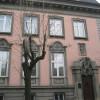 Тузарите не могат да си позволят съседство с Лили Иванова!- с видео