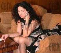Евродепутатката Антония Първанова- с милиони евра в сметката и десетки любовници в тефтерчето!- с видео