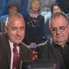 Бойко заплаши авера си Божидар Димитров с уволнение- с видео