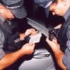 Полицейски-патрулки пазят наркодилъри срещу 10 000 лв на месец!