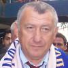 Алексей Петров въртял бизнес с Майкъл Чорни?- с видео