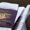 30 000 луди чужденци взимат българско гражданство до края на годината