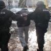 """Полицаят помагал на """"Наглите"""" разкрил убиецът на сестрите Белнейски"""