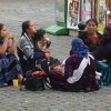Европа: България и Румъния да си хранят ромите!- с видео