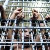 Ужасяваща касапница във Варненския затвор!- с видео