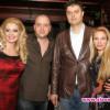 Махленски скандал между Бареков и Венета Райкова разтърси интернет!- с видео