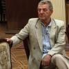 Стефан Цанев: Ботев се е самоубил! Виновен за залавянето на Левски е Любен Каравелов!