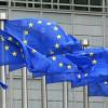 """Докладът на ЕС охули българския съд. """"Наглите"""" и """"Октопод"""" не впечатлиха Европа"""