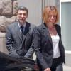 Кметицата Фандъкова се обзаведе с любовник!!!