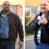 Поне 10-ма магистрати пазят братя Галеви- с видео