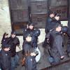 """""""Наглите"""" залъгват полицията с измислени показания- с видео"""
