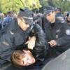 40 от 300-те топ-бандити на Цветанов са вкарани зад решетките!- с видео