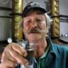 По-висок акциз върху ракията и бирата ще пребори кризата- с видео