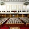 Над 500 000 ще профука Парламента, за да си обнови сайта