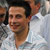 Ахмед Доган пребил сина си Демир!- с видео