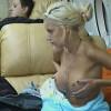 Екс- брадърката Иванина точи лиги по Елеонора, чака я да излезе!!!- с видео