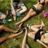 Младите хора в България са лентяи, според ЕС- с видео