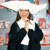 Монахиня влязла в метох с цяла чанта вибратори. Не хвърляйте камъни по грешницата!- с видео