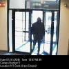 Крадци се изсипват в София заради кризата