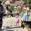 Ромите ни струват 1 милиард лв. всяка година – с видео