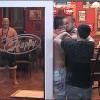Гнусно-кървавата целувка между шизофреника Стоян и наркомана Цветелин ги изхвърля от къщата!- с видео