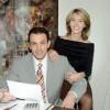 Юксел Кадриев прежали жена си Бонка, хвана си млада любовница!!!
