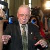 Висши червени кръгове платили 1 млн. на Маргините за главата на Любен Гоцев
