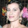 Дарина Павлова се срамува, че е българка – представя се за италианка