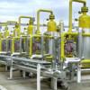 """2 милиарда долара са спечелили """"Овергаз"""" като посредници на руския газ – с видео"""