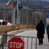 Гърци изпразват магазините в Югозападна България